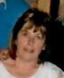 Mary O'Dea, Executive Member