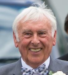 Michael Slattery, Chairman