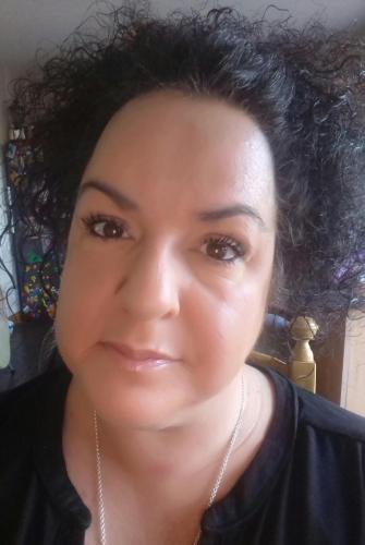 Nichola Shannon, Secretary & Crafts Market